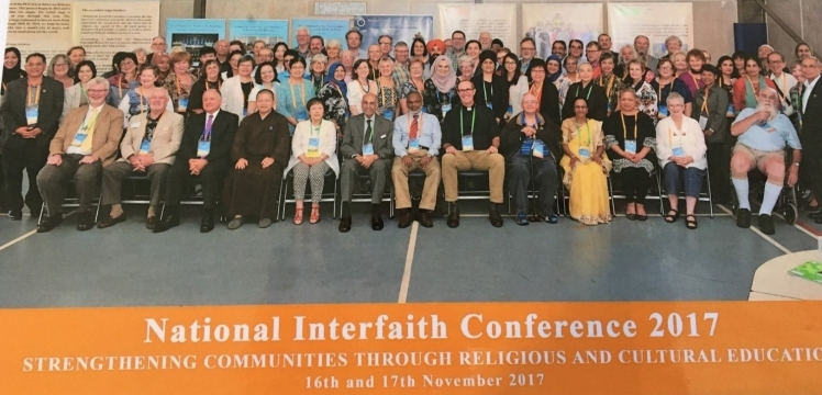 interfaith-conf-nov-2017-e1530777057831.jpg