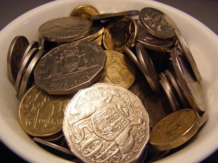 australian-coins-2668839_1280